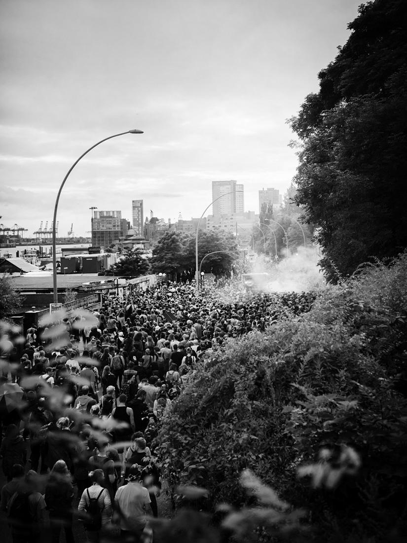 G20_foto_14