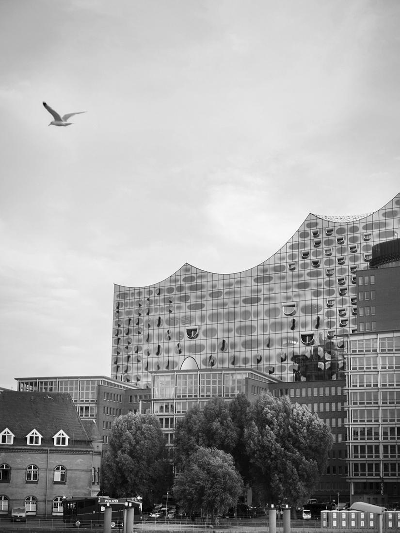 G20_foto_25