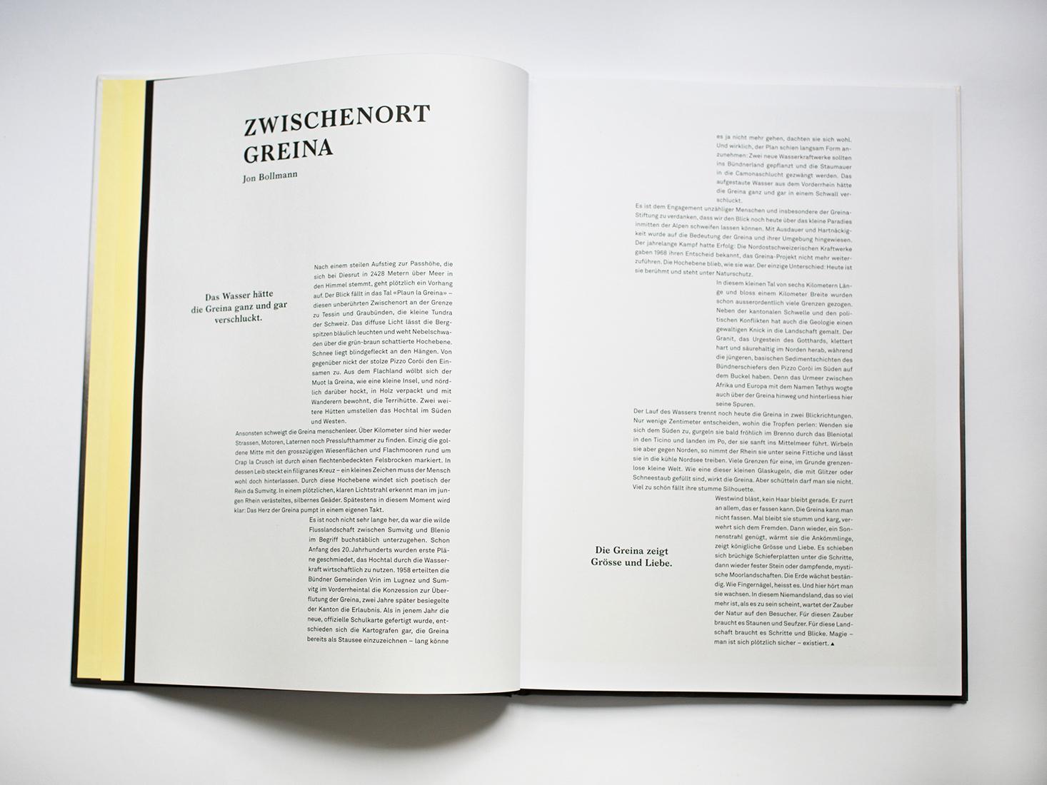 Greina_21