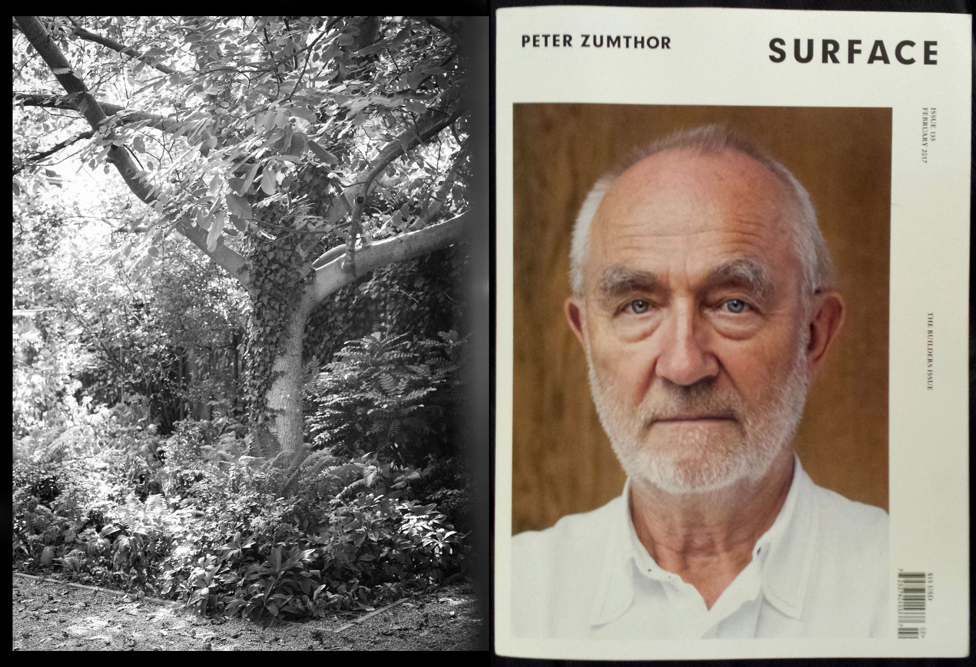 017_10_Peter_Zumthor-Zurface magazin
