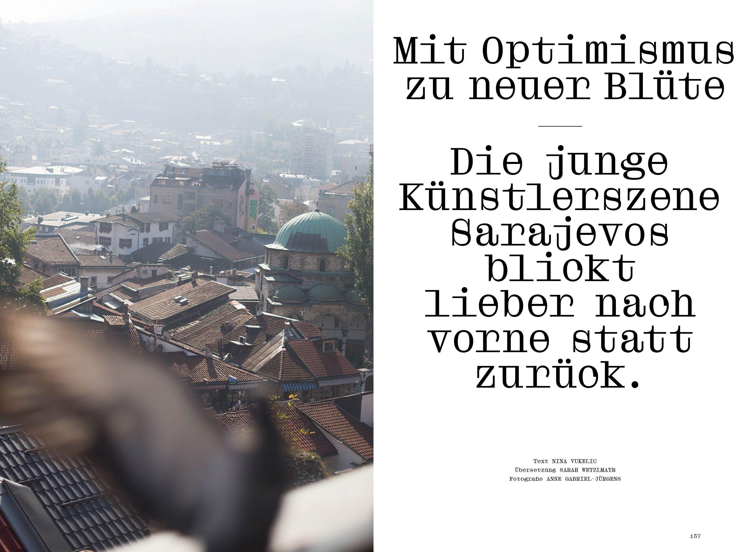 018_01_lufthansa_Sarajevo-1