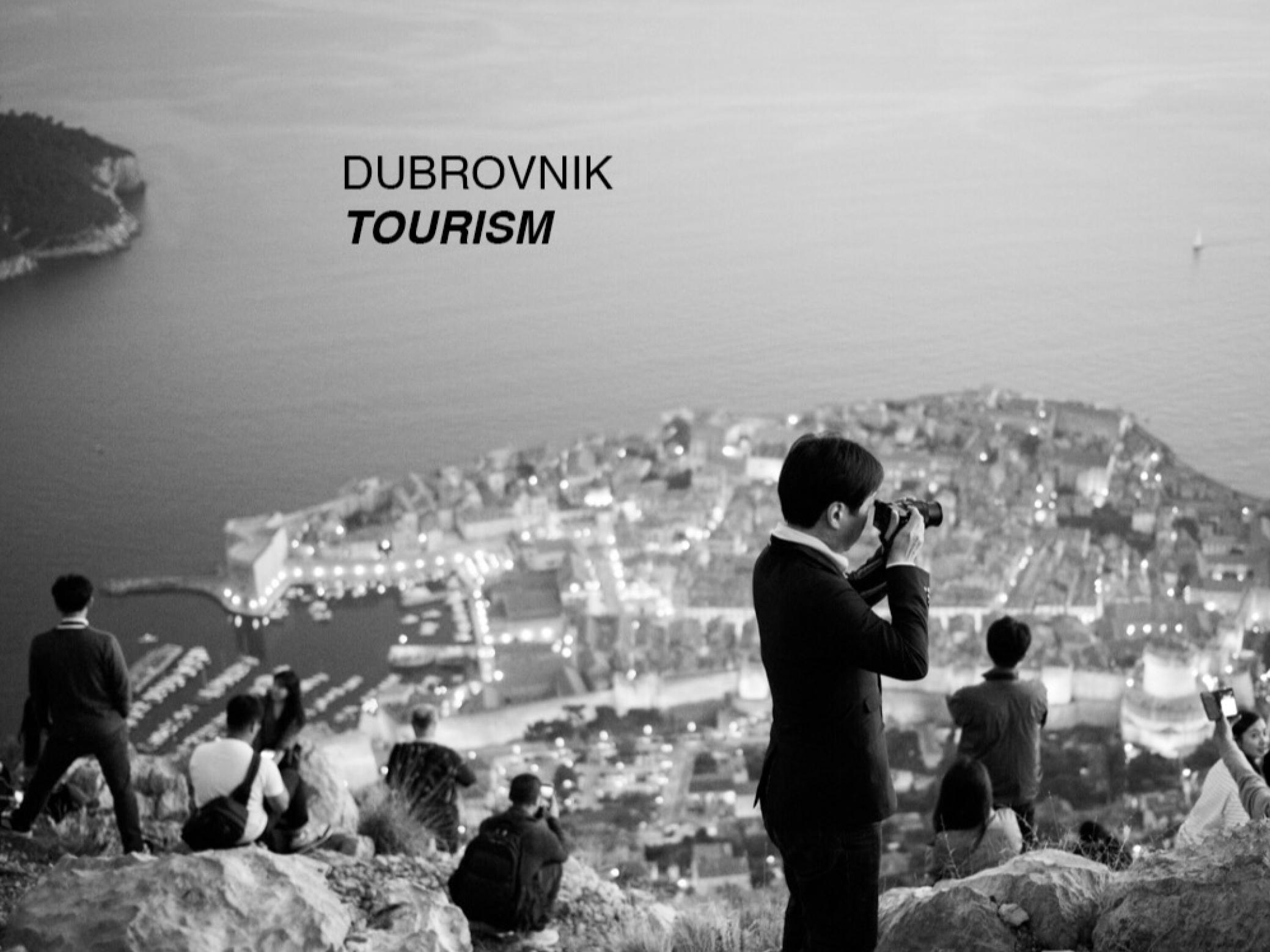 018_02_dubrovnik-1