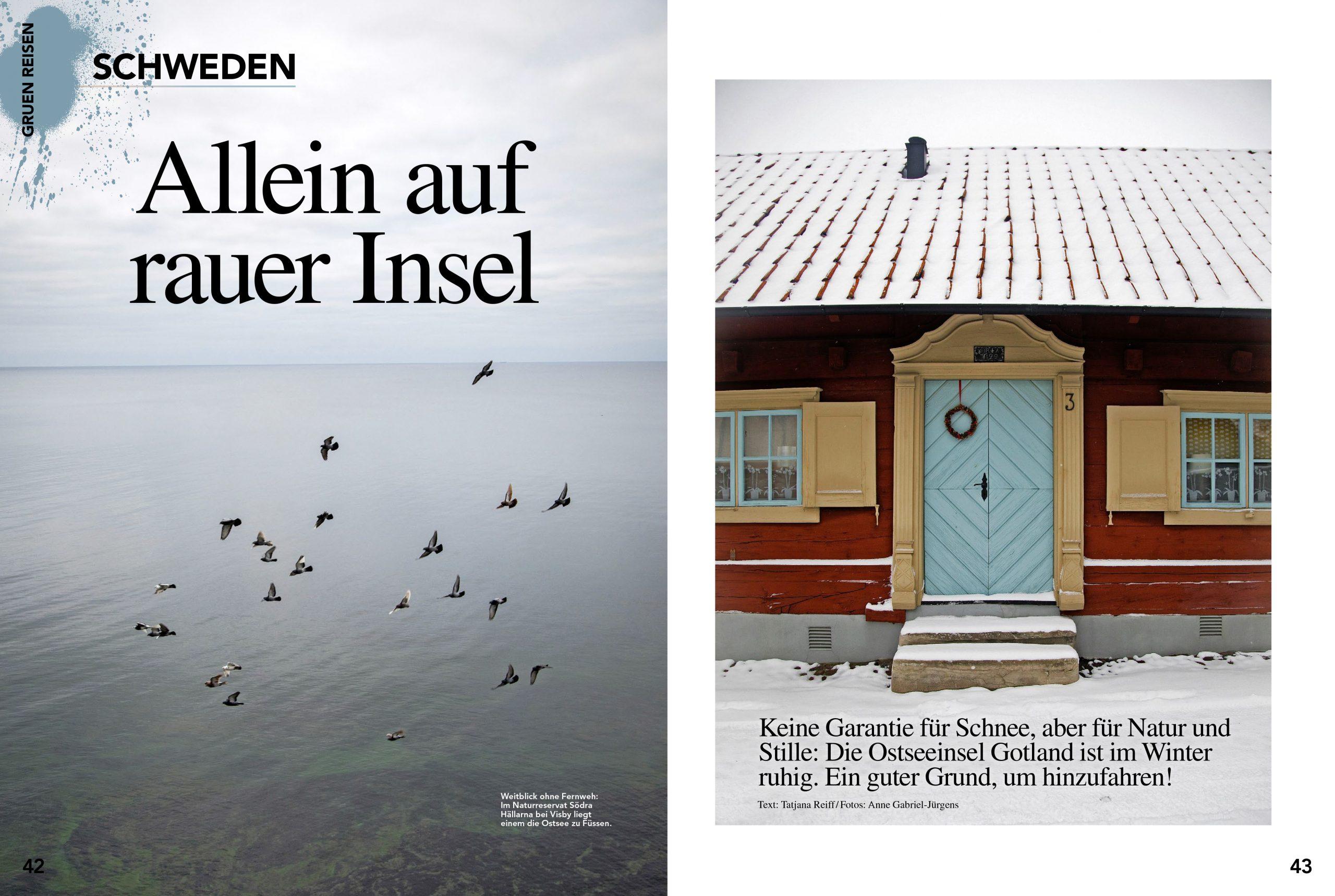 018_12_gruen_schweden