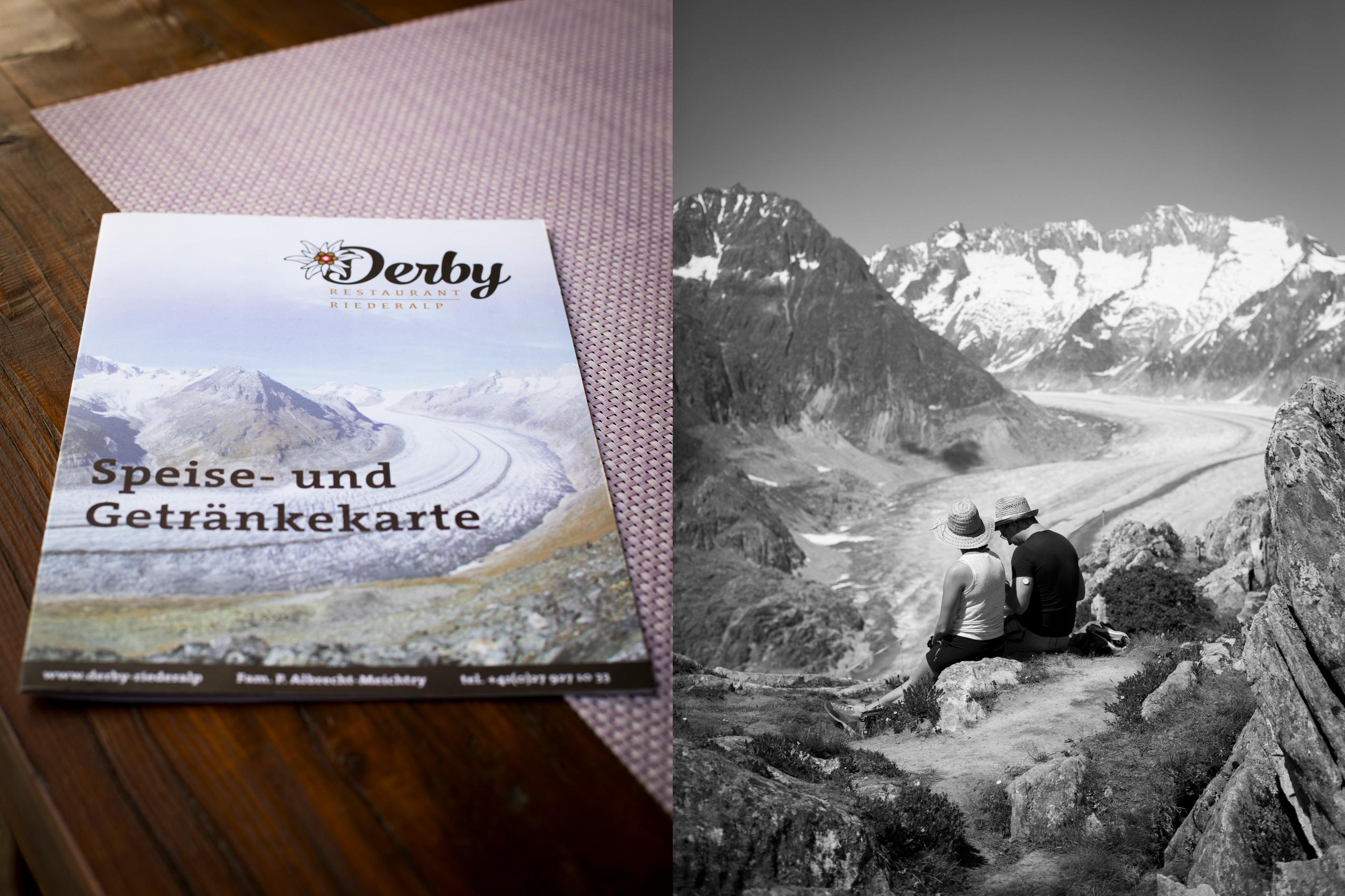 Aletschgletscher_03