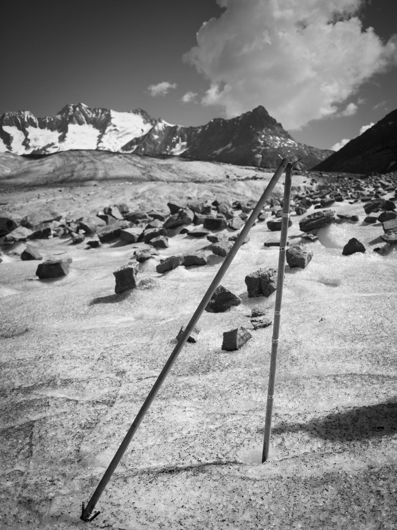 Aletschgletscher_10