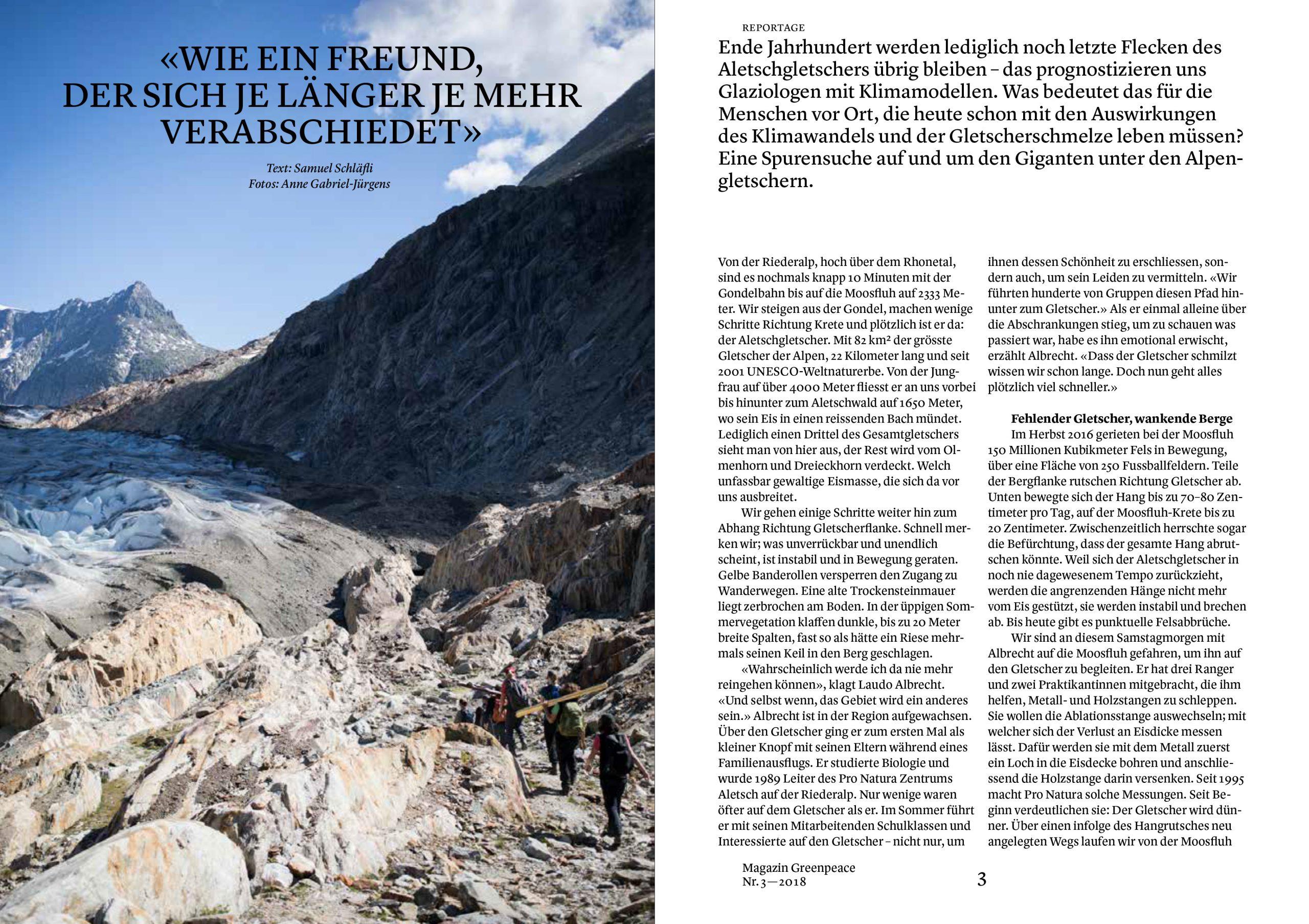 Aletschgletscher_16-1