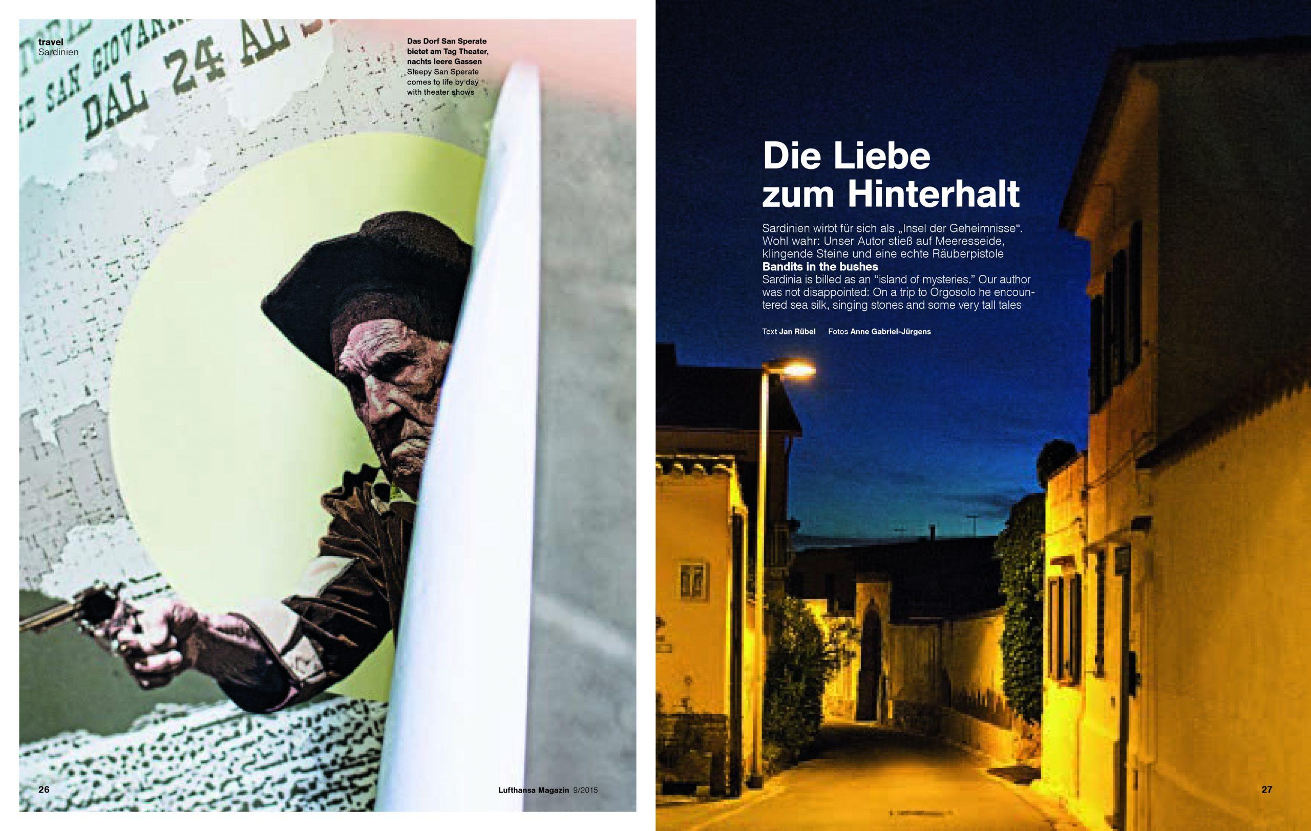 015_08_1-Lufthansa Magazin_Sardinien-1