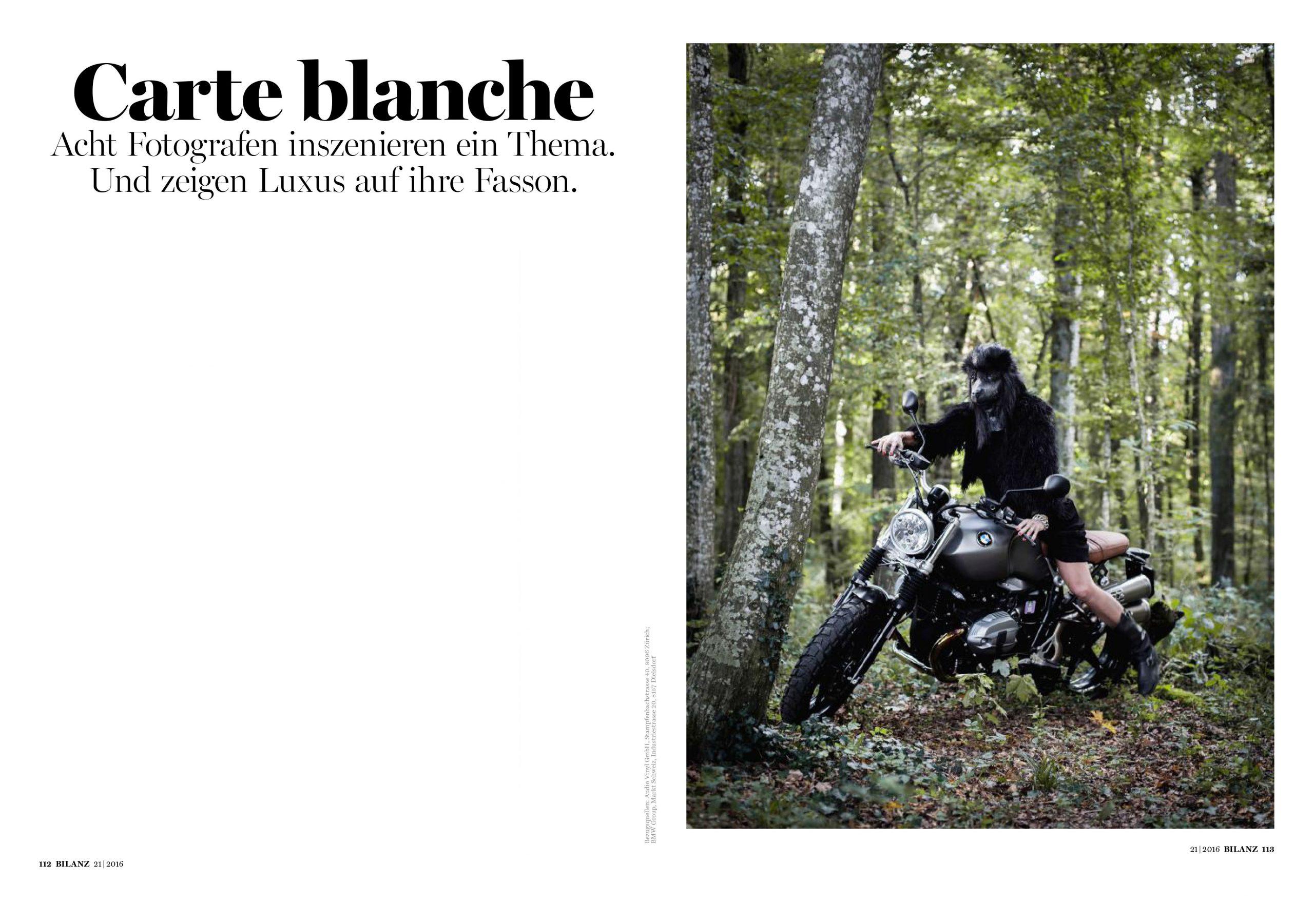 016_11_Bilanz_carte_blanche