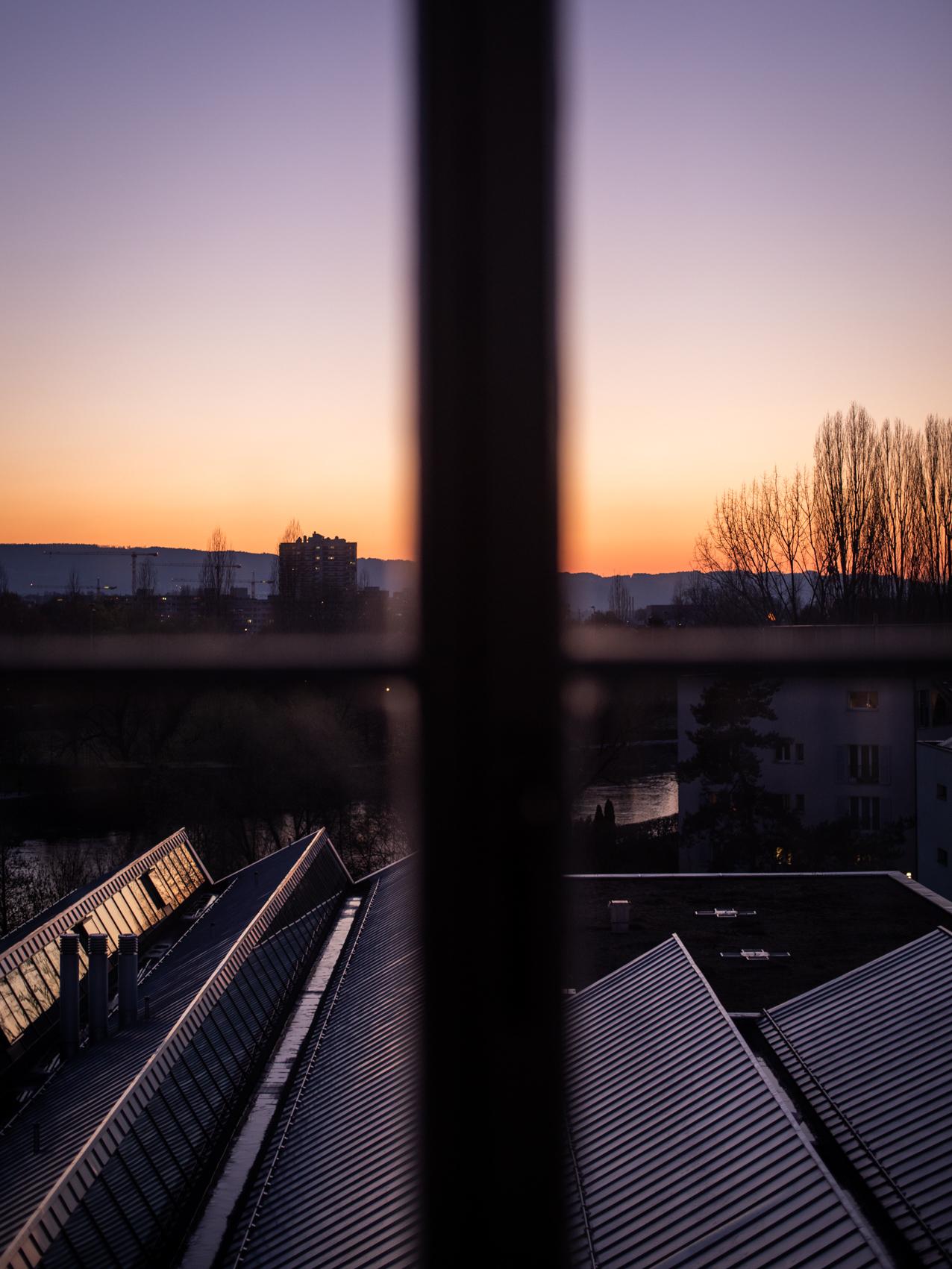 04_01_04_2020_shutdown, Zürich. aus meinem ateliefenter