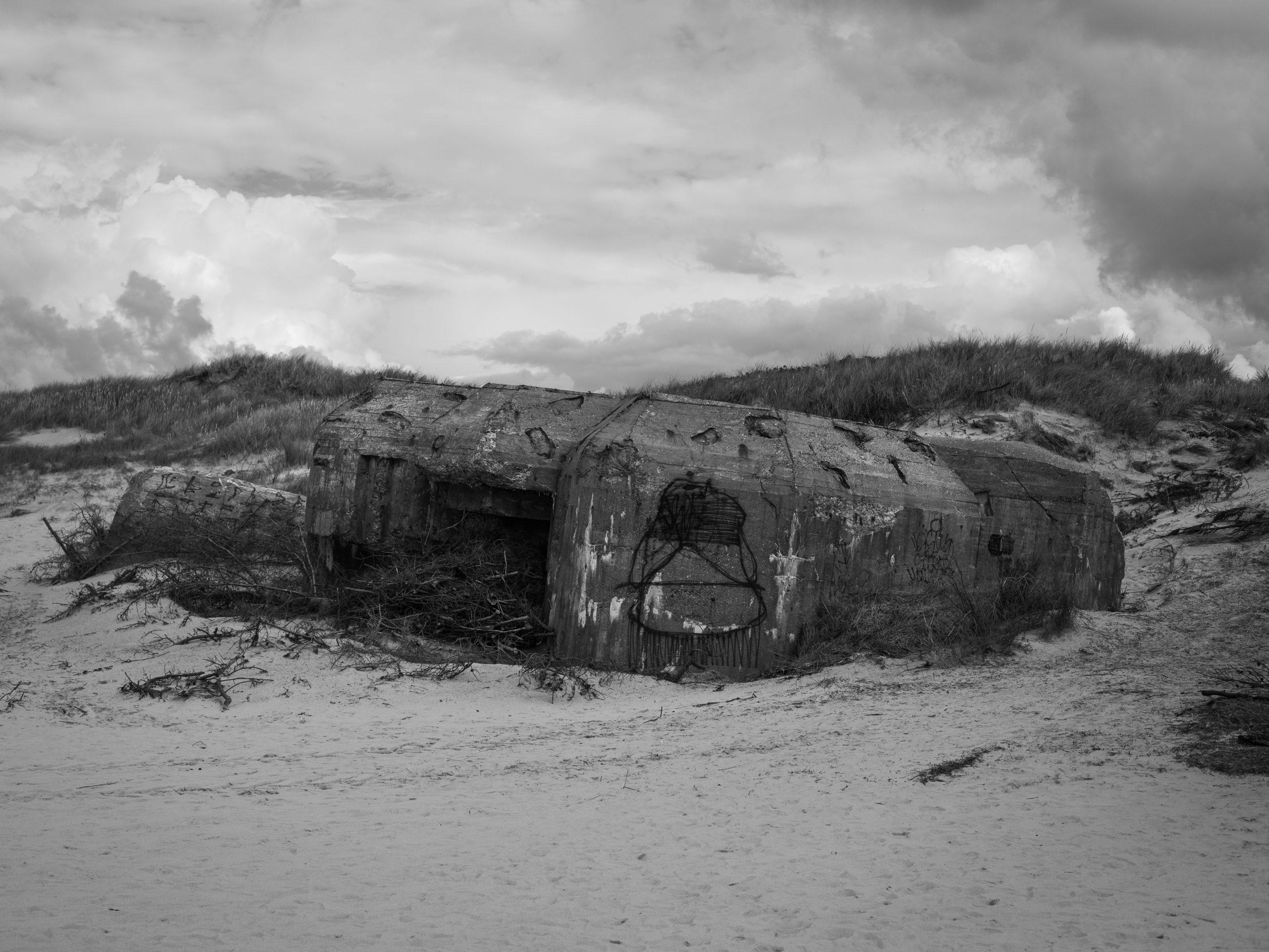 down-by-the-beach_26