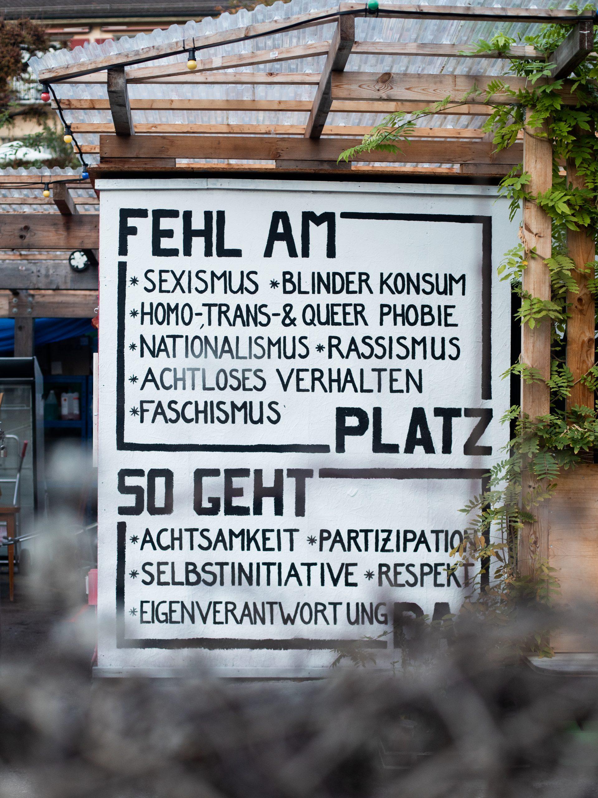 023_019_07_fehl_am-Paltz_feindaten-4220